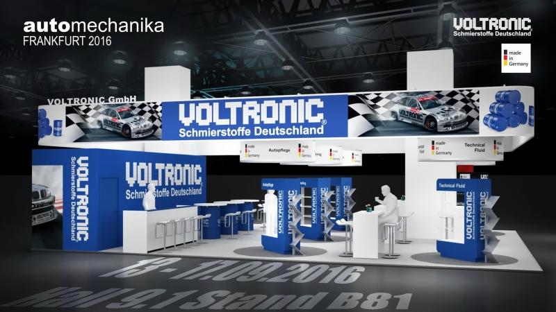 automechanika-frankfurt-2016-exhibitor-voltronic-gmbh-germany