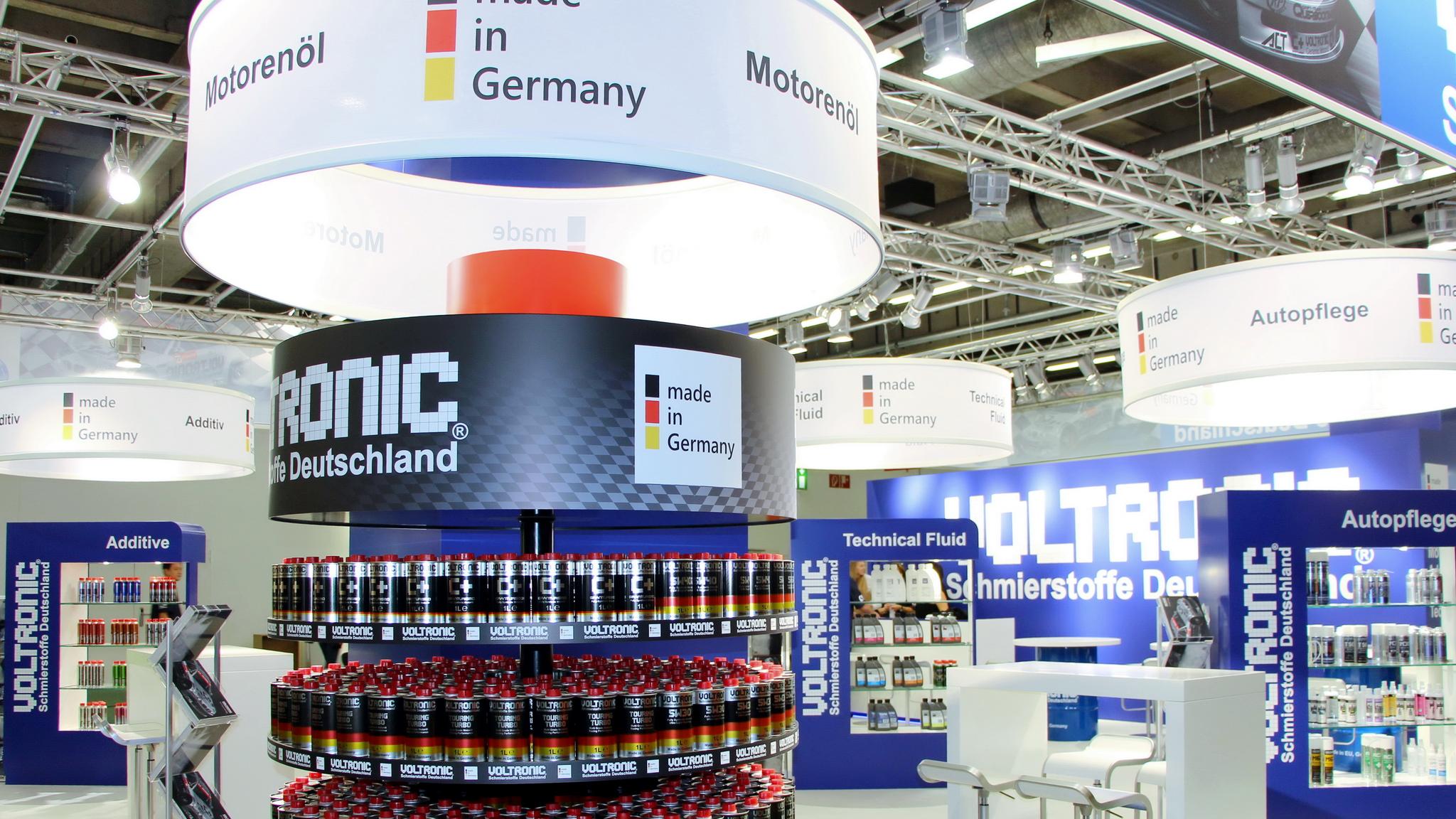 automechanika-frankfurt-2016-voltronic-germany-17