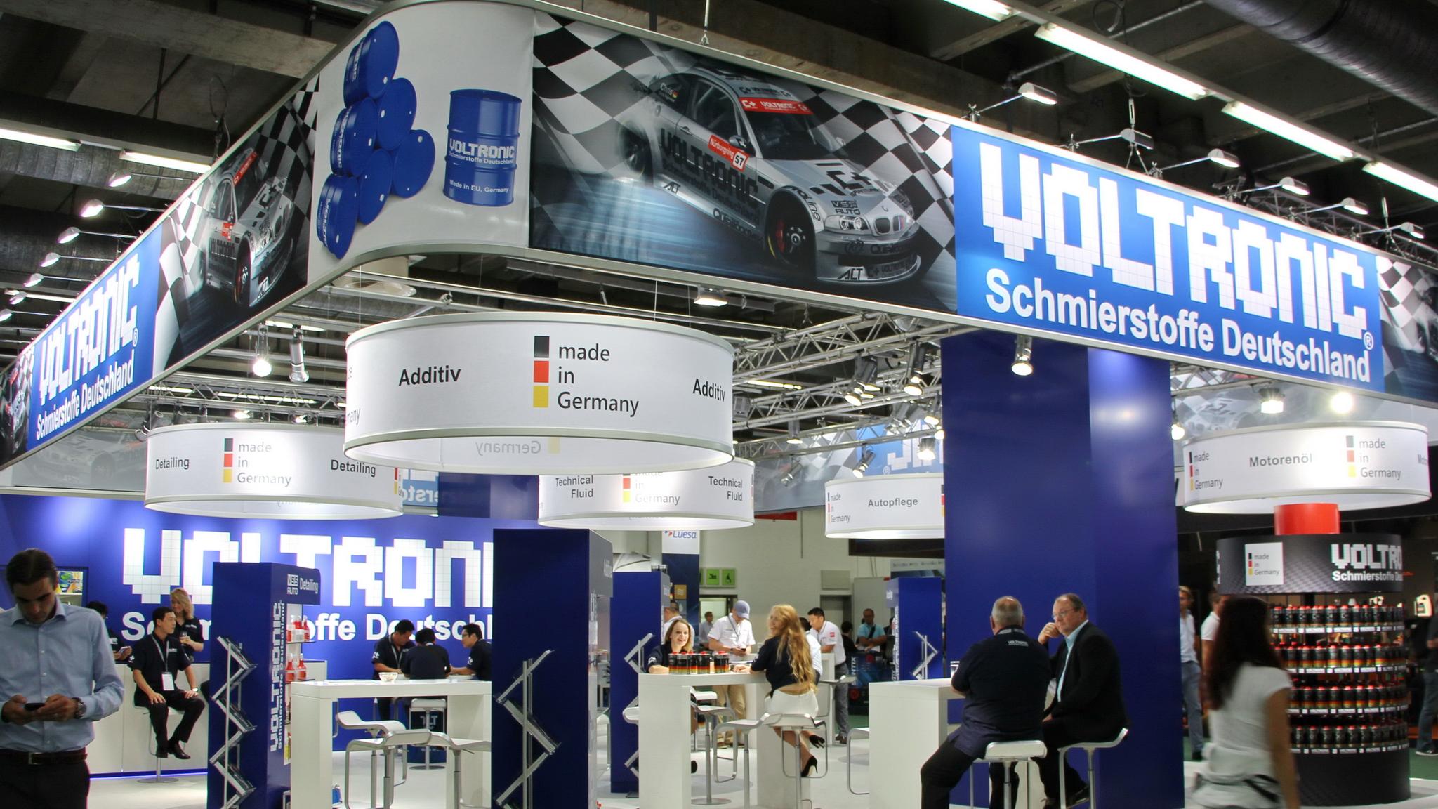 automechanika-frankfurt-2016-voltronic-germany-3