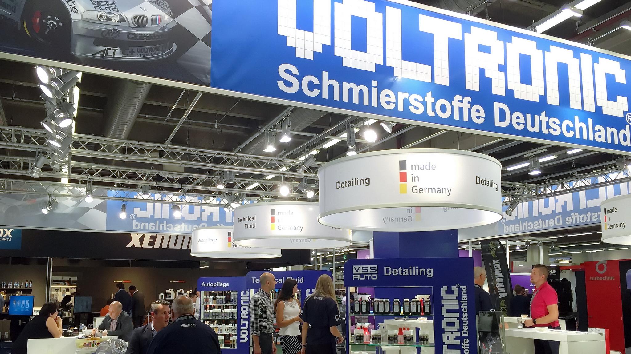 automechanika-frankfurt-2016-voltronic-germany-6