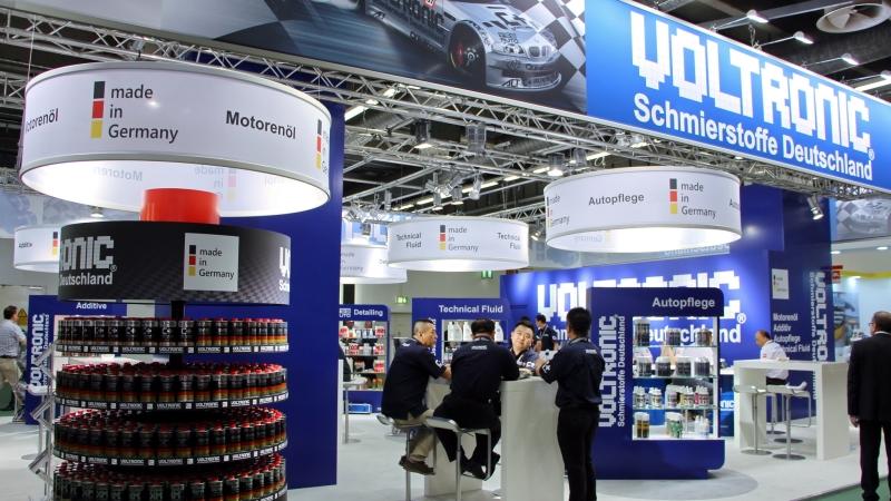 automechanika-frankfurt-2016-voltronic-germany-7