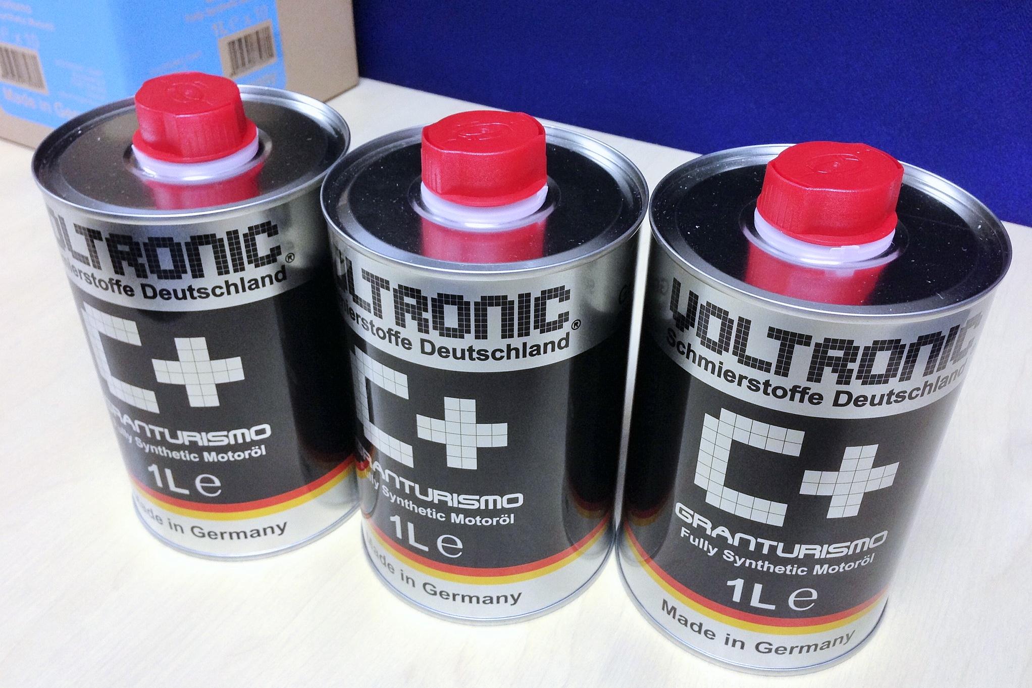 voltronic-c-voltronic-engine-oil-1