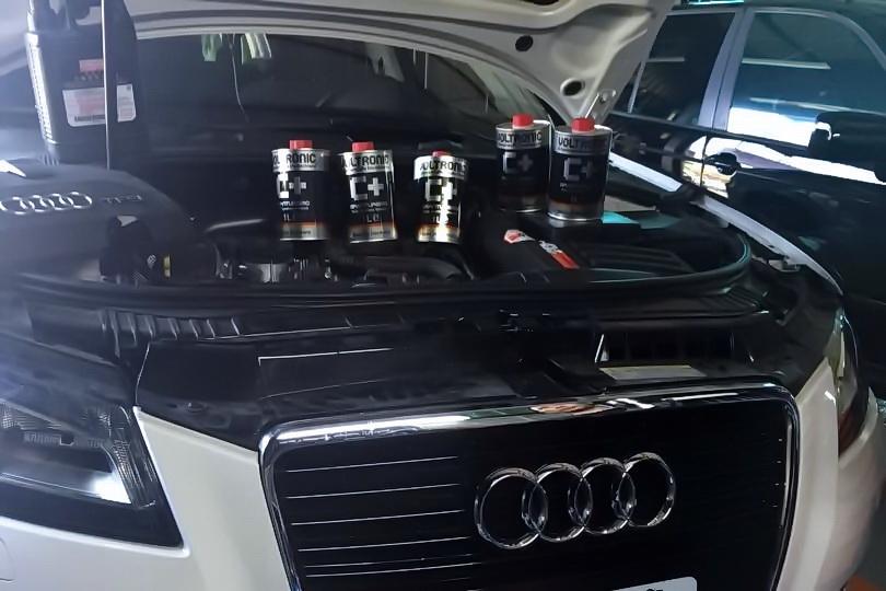 voltronic-c-voltronic-engine-oil-10