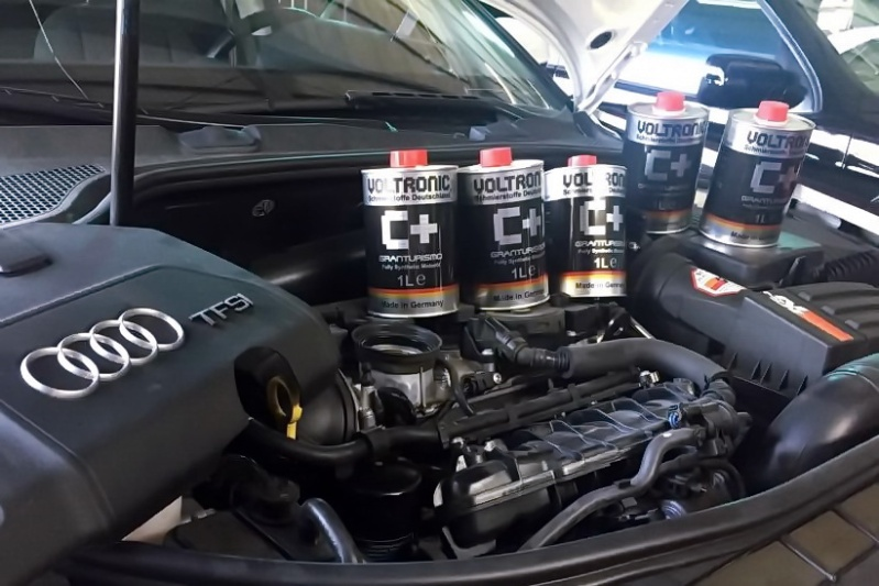 voltronic-c-voltronic-engine-oil-11