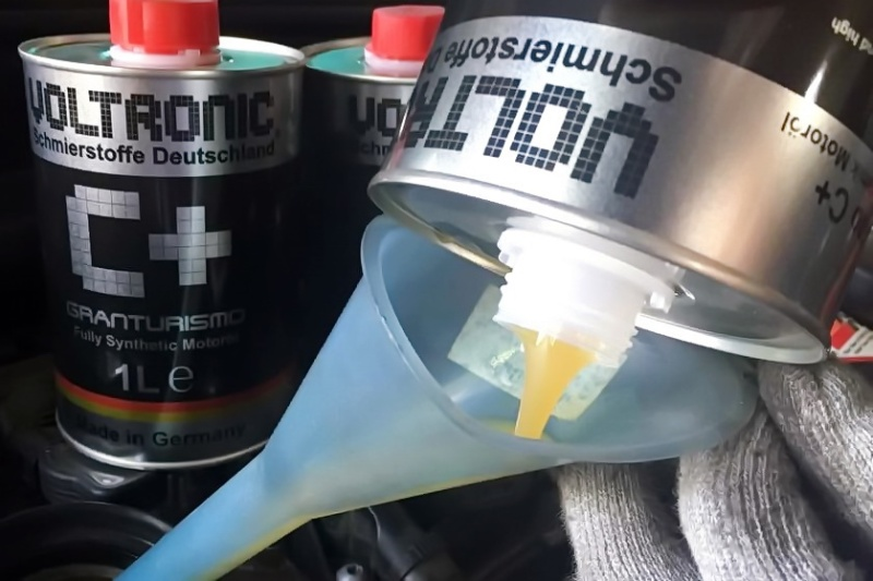 voltronic-c-voltronic-engine-oil-12