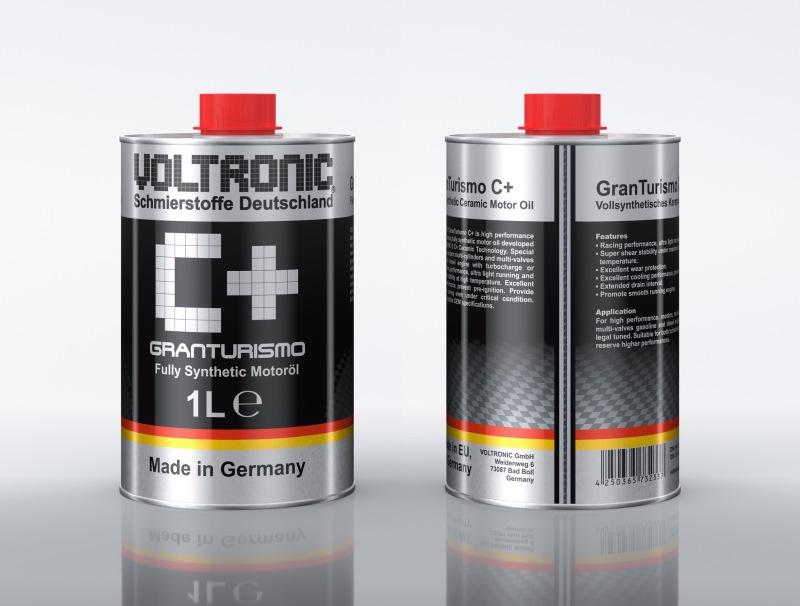 voltronic-c-voltronic-engine-oil-4