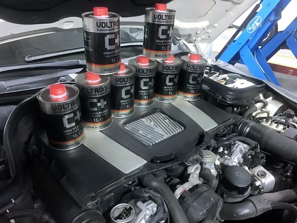 voltronic-c-voltronic-engine-oil-5
