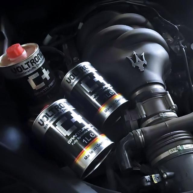 voltronic-c-voltronic-engine-oil-6