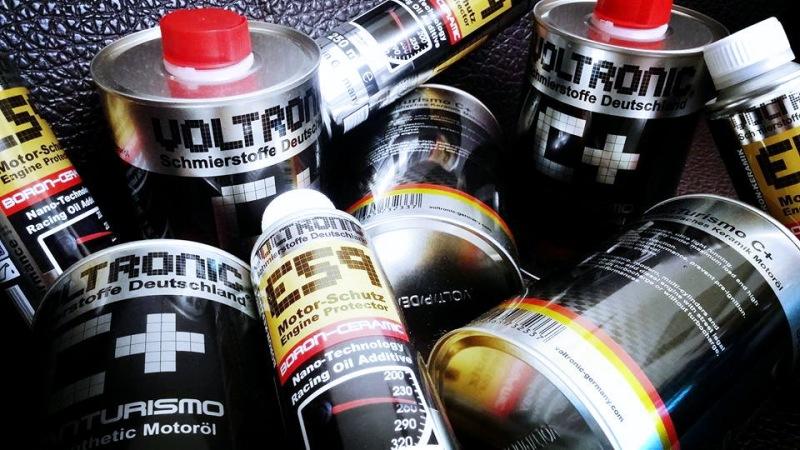 voltronic-c-voltronic-engine-oil-7