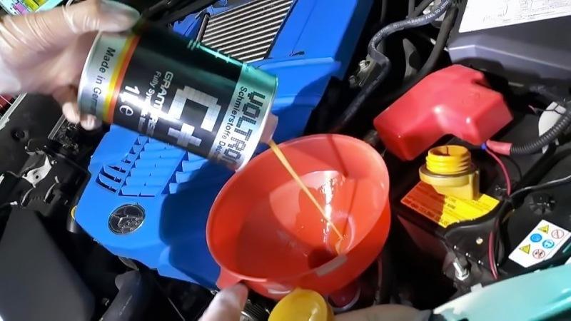 voltronic-c-voltronic-engine-oil-8