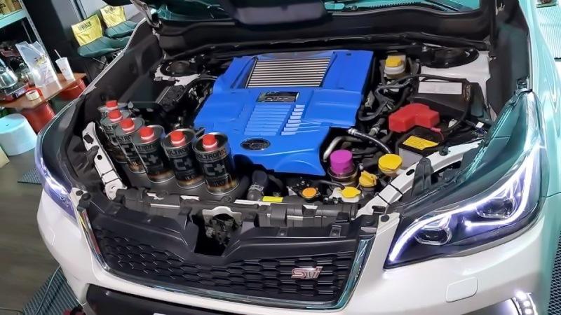 voltronic-c-voltronic-engine-oil-9