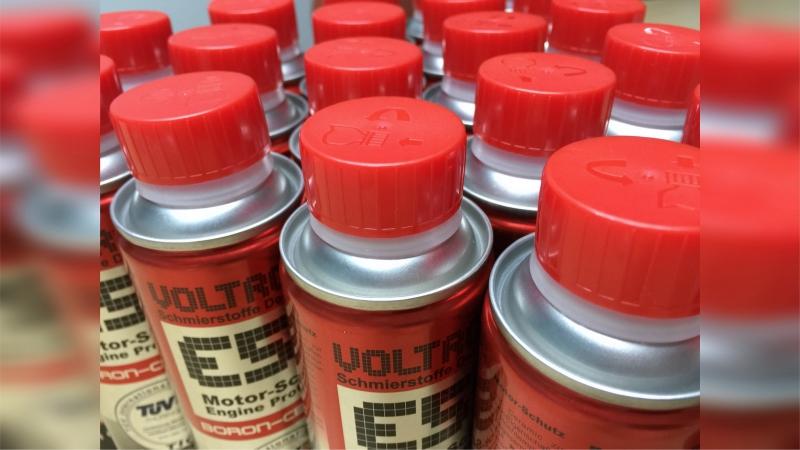 voltronic-e59-2