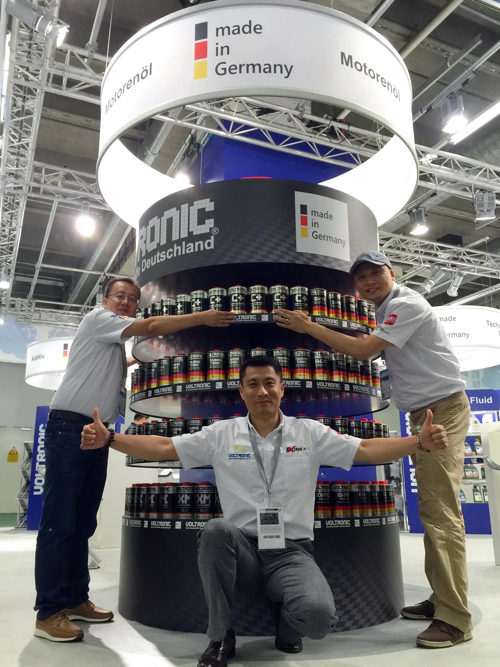 voltronic-engine-oil-voltronic-c-granturismo-review-9