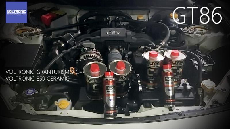 voltronic-granturismo-c-voltronic-engine-oil-10