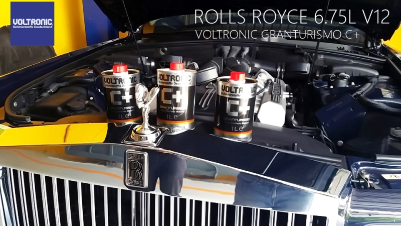 voltronic-granturismo-c-voltronic-engine-oil-11