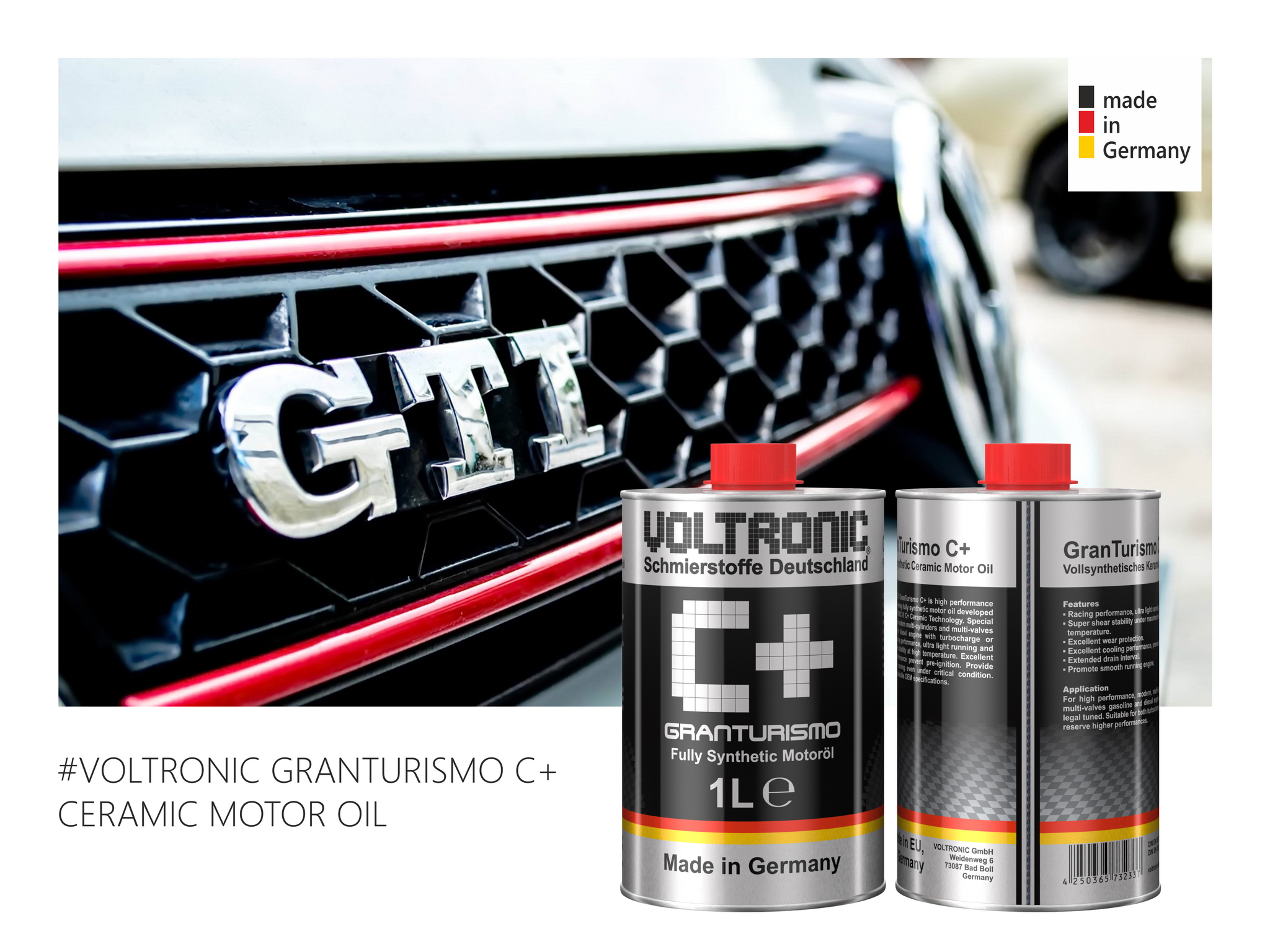 Voltronic motor oil review voltronic engine oil review for O reilly motor oil review