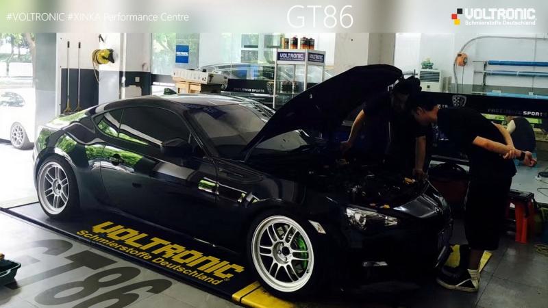 voltronic-granturismo-c-voltronic-engine-oil-14