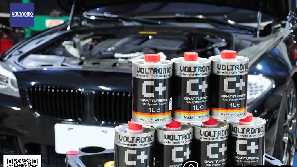 voltronic-granturismo-c-voltronic-engine-oil-15