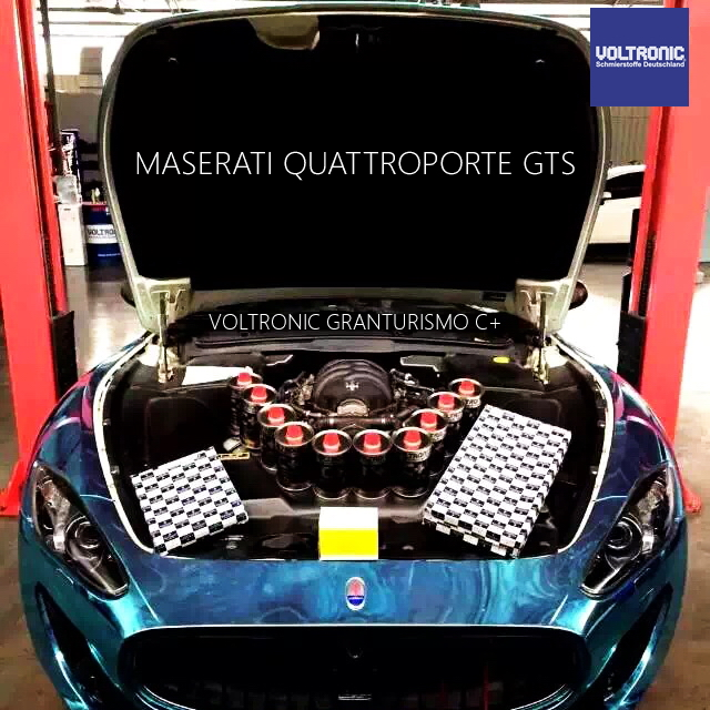 voltronic-granturismo-c-voltronic-engine-oil-2