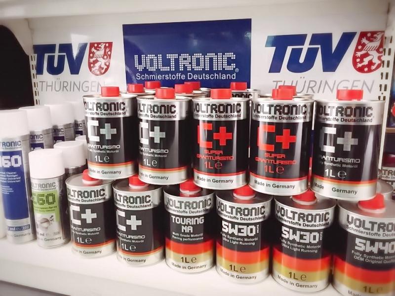 voltronic-granturismo-c-voltronic-engine-oil-22