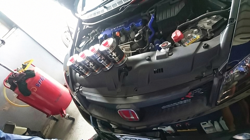 voltronic-granturismo-c-voltronic-engine-oil-28