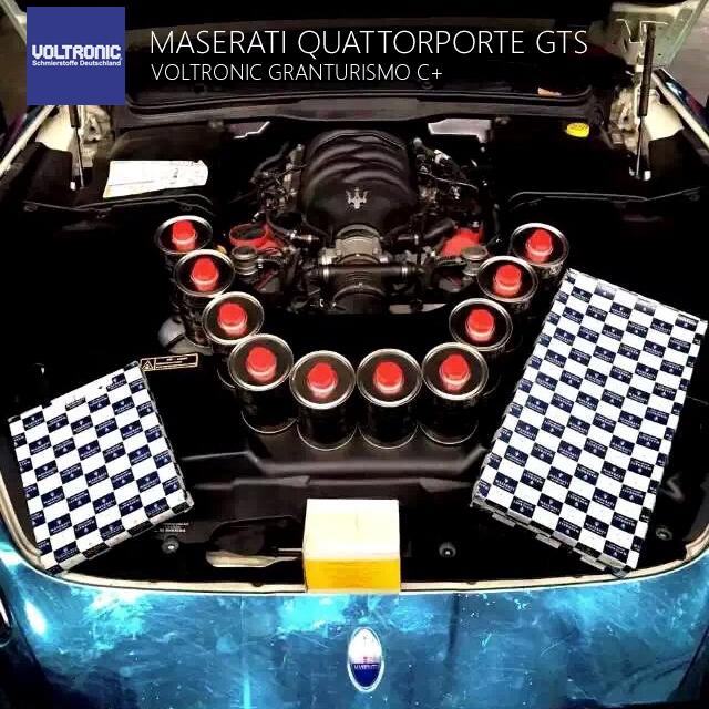 voltronic-granturismo-c-voltronic-engine-oil-3