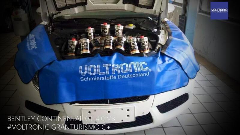 voltronic-granturismo-c-voltronic-engine-oil-33