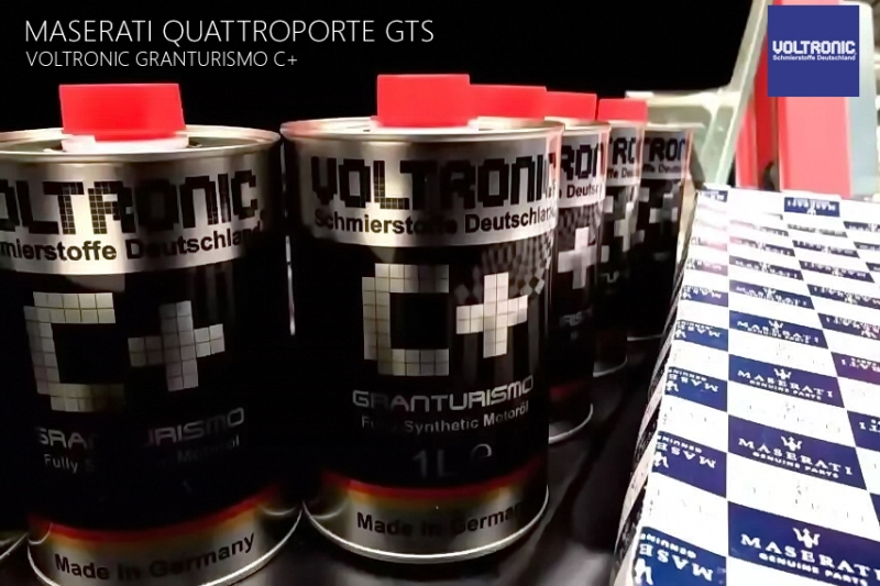 voltronic-granturismo-c-voltronic-engine-oil-4