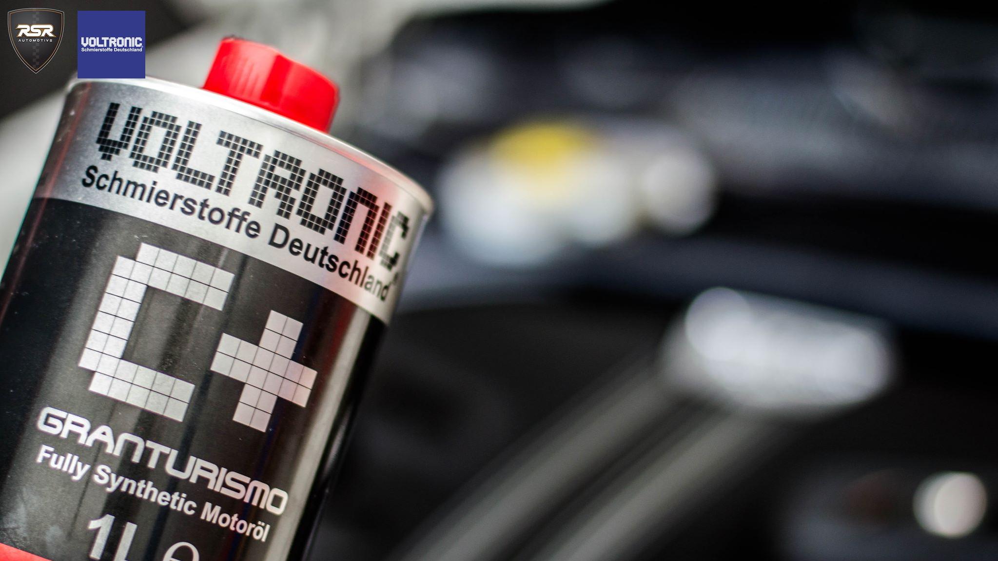 voltronic-granturismo-c-voltronic-engine-oil-41