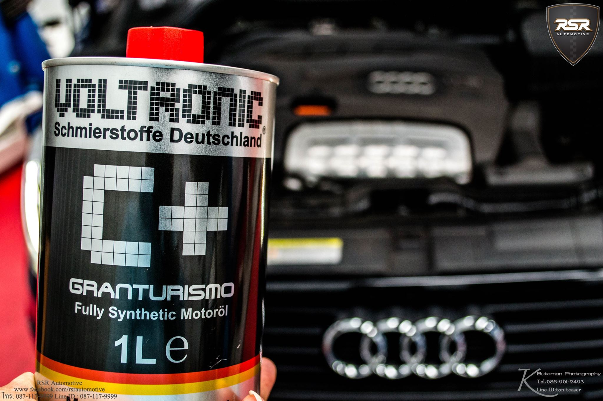 voltronic-granturismo-c-voltronic-engine-oil-45