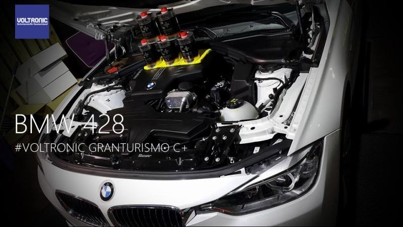 voltronic-granturismo-c-voltronic-engine-oil-48