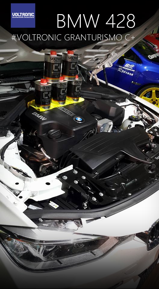voltronic-granturismo-c-voltronic-engine-oil-49