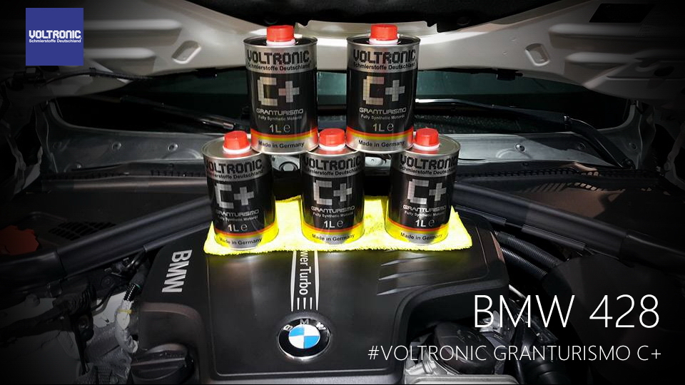 voltronic-granturismo-c-voltronic-engine-oil-50