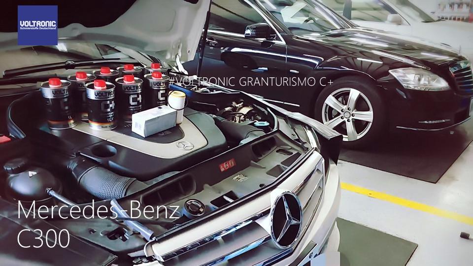 voltronic-granturismo-c-voltronic-engine-oil-6