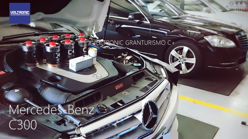 voltronic-granturismo-c-voltronic-engine-oil-6