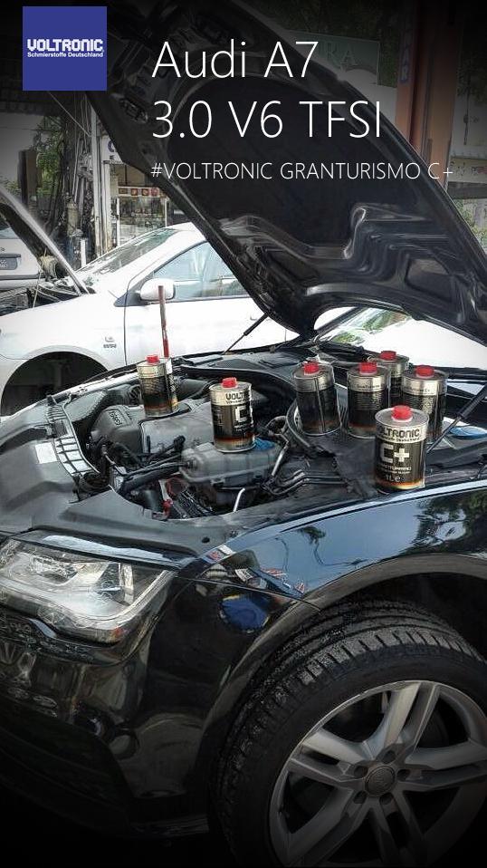 voltronic-granturismo-c-voltronic-engine-oil-8