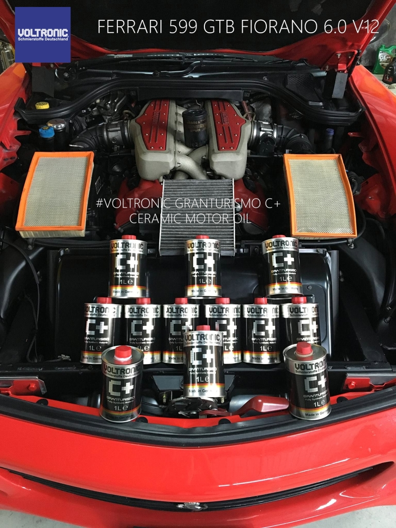 voltronic-granturismo-c-voltronic-engine-oil-9