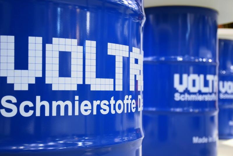 voltronic-voltronic-germany-automechanika-frankfurt-2016-101