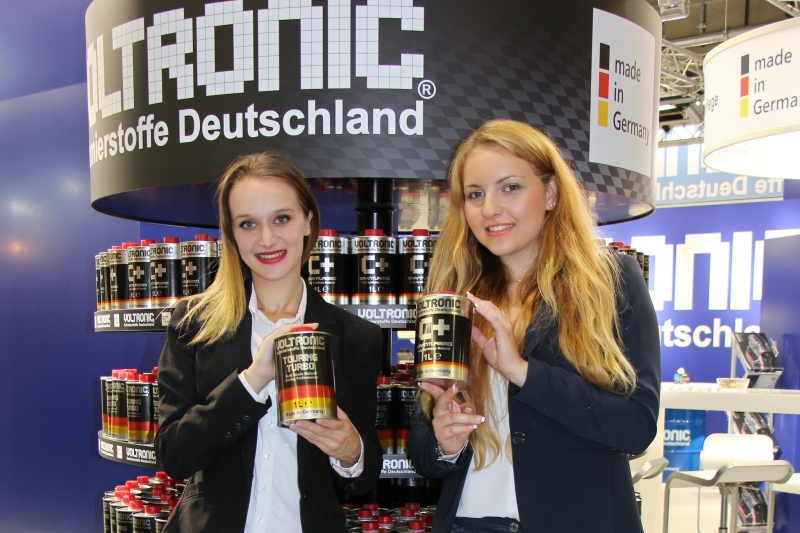 voltronic-voltronic-germany-automechanika-frankfurt-2016-111