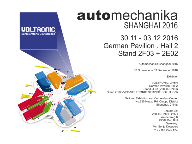 automechanika-shanghai-2016-voltronic-germany