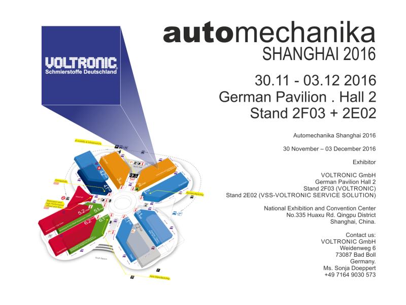 automechanika-shanghai-2016-voltronic-germany