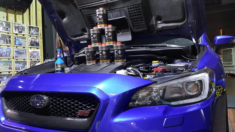 voltronic-engine-oil-voltronic-granturismo-c