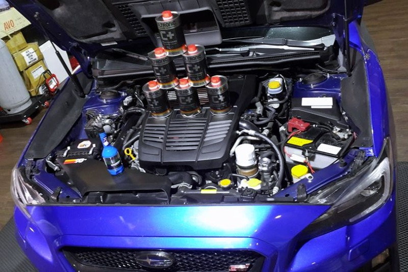 voltronic-engine-oil-voltronic-granturismo-c-2