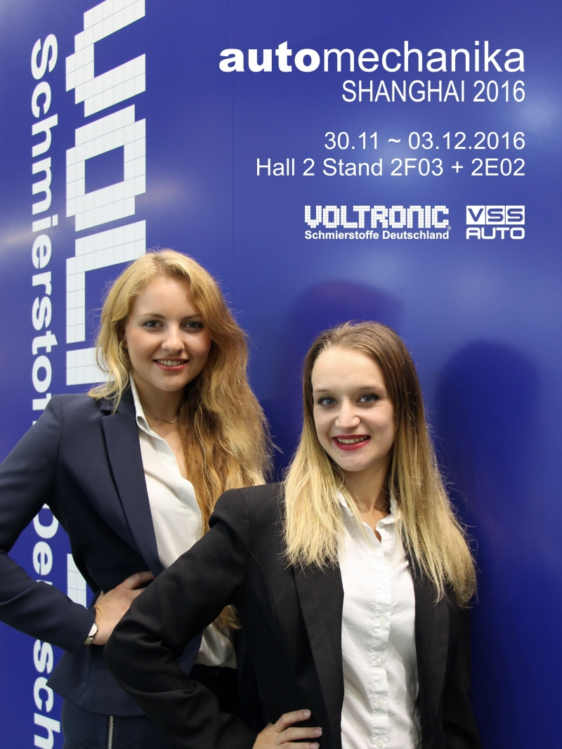 voltronic-germany-automechanika-shanghai-2016-1