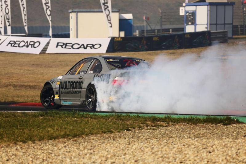 voltronic-germany-motorsports-1