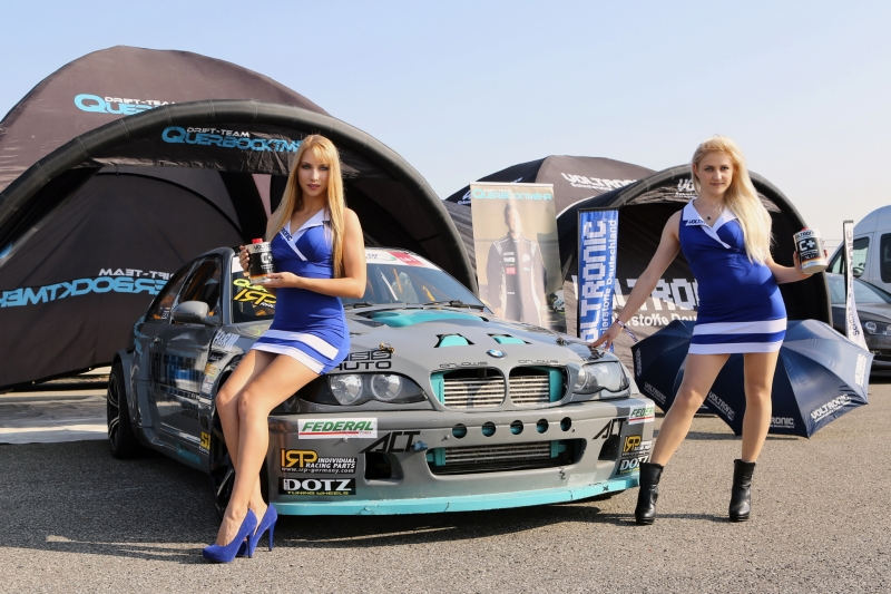voltronic-germany-motorsports-10