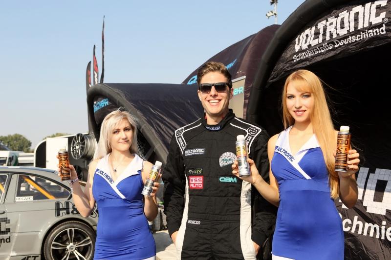 voltronic-germany-motorsports-11