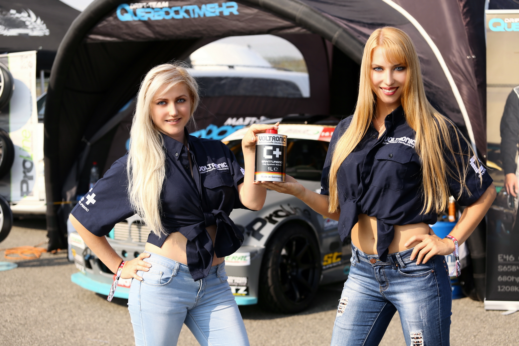 voltronic-germany-motorsports-12