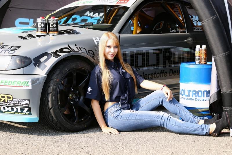voltronic-germany-motorsports-13