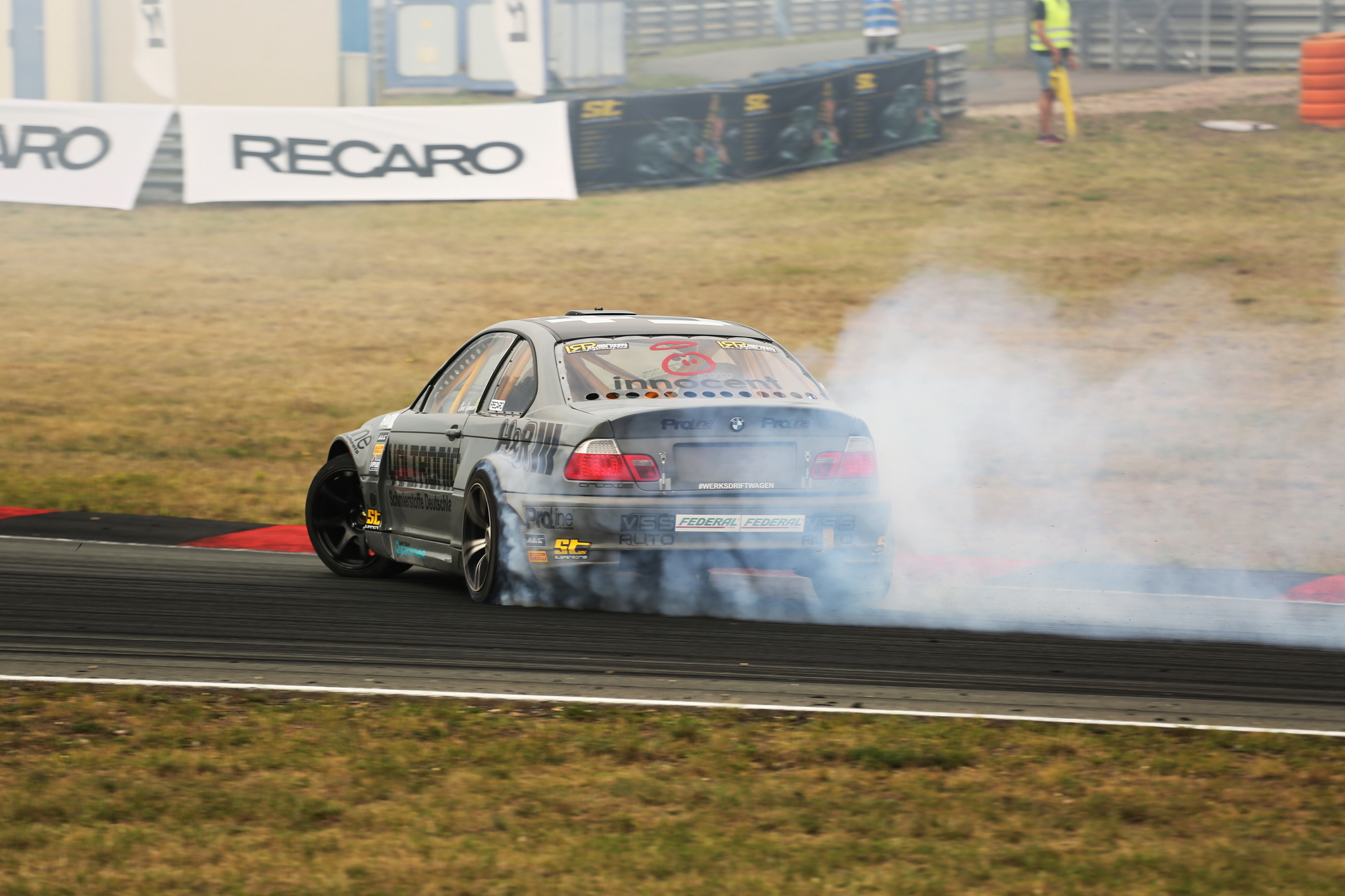 voltronic-germany-motorsports-2